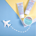 HQhair: First Aid Beauty 20% OFF + Extra 18% OFF