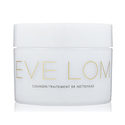 Eve Lom Cleanser 6.8 oz.