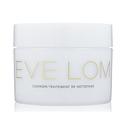Eve Lom Cleanser 6.8 oz.