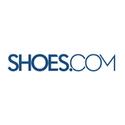 Shoes.com: Extra 25% OFF Clark Shoes