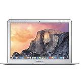 "Apple MMM62LL/A 13.3"" MacBook Air (Early 2015) Laptop"