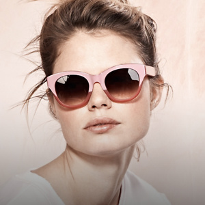Gilt: Up to 65% OFF Dior & Gucci Sunglasses