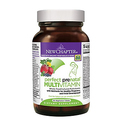 New Chapter Perfect Prenatal Vitamins Fermented with Probiotics 96ct