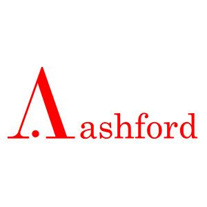 Ashford Mid-Season Sale: Extra 20% OFF Select Designer Watches