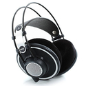 AKG Pro Audio K702 Channel Studio Headphones