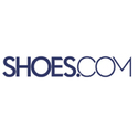 Shoes.com: 25% OFF Men's Shop!