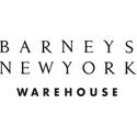 Barneys Warehouse: Extra 20% OFF Select Designer Handbags