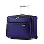 Wheeled Boarding Bag