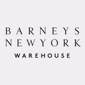 Barneys Warehouse: Extra 20% OFF Designer Bags