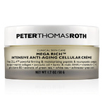 Peter Thomas Roth Cellular