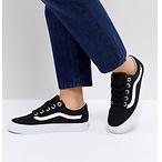 Vans Old Skool 运动鞋