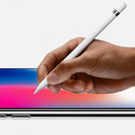 Apple Pencil Stylus 触控笔-白色