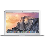 MacBook Air 13'' 笔记本电脑