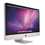 iMac 27寸一体机