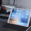 Best Buy: $100 OFF Apple iPad Mini 4