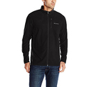 Columbia Men's Lost Peak Full Zip Fleece Jacket