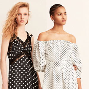 TopShop: Up to 70% OFF Select Items.