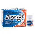 Zegerid Capsule, 42-count Package