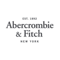 Abercrombie & Fitch: 50% OFF Abercrombie & Fitch Men's Clothing Sale!