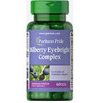 Eyebright Complex