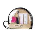 FOREO DREAM TEAM + Skin & Oral Care Gift Set