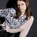 Luisaviaroma: Extra 30% OFF Select Styles