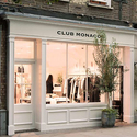 Club Monaco:25% OFF All Bottoms
