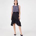 Hespe Skirt