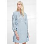 Malolo Flared Dress