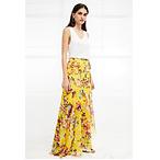 Linosa Maxi Skirt
