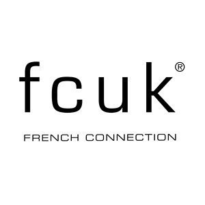 French Connection (US):30% OFF Sitewide
