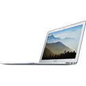 "Apple 13.3"" MacBook Air (2017)"