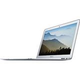 """Apple 13.3"""" MacBook Air (2017)"""