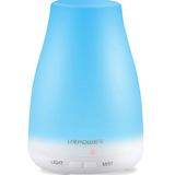 URPOWER 2nd Version Cool Mist Humidifier