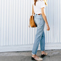 Madewell:30% OFF $200+ or 20% OFF Your Purchase