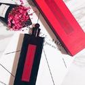 Shiseido Eudermine Revitalizing Essence 125ml