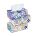Kleenex Ultra Soft Facial Tissues 130 Count - Pack of 8