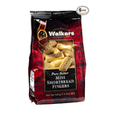 Walkers Shortbread Mini Fingers 4.4oz * 6