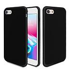 iPhone 8 液态硅胶保护壳
