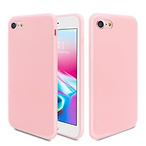 iPhone 7 液态硅胶保护壳