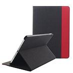 iPad Pro 帆布保护壳