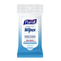 PURELL Hand Sanitizing Wipes 24pk