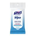 PURELL Hand Sanitizing Wipes 24pk