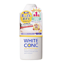 WHITE CONC Body Shampoo CII 360ml
