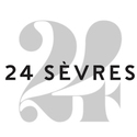 24 Sevres: 15% OFF Entire Order