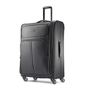 Samsonite Leverage LTE Spinner 29