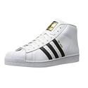 adidas Originals Men's Pro Model-m Sneakers