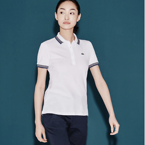 Lacoste: Free Shipping & Free Returns On All Orders For The Holidays