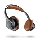 Plantronics Backbeat Sense SE Wireless Headphones