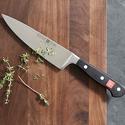 Wusthof Classic 6-Inch Chef's Knife